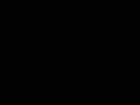 Used, 2014 Ford Escape FWD 4dr S, White, 204278-1